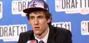 Jan_Vesely_NBADraft_2011_1