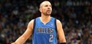 Jason_Kidd_Mavericks_2011_1