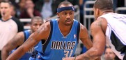 Jason_Terry_Mavericks_2011_3