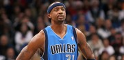 Jason_Terry_Mavericks_2011_4