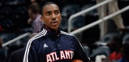 Jeff_Teague_Hawks_2011_1
