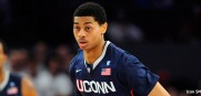 Jeremy_Lamb_UConn_2011_Icon_1