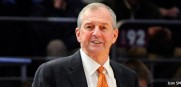 Jim_Calhoun_UConn_2011_Icon_1