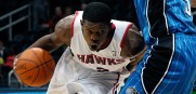 Joe_Johnson_Hawks_2011_1