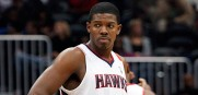 Joe_Johnson_Hawks_2011_3