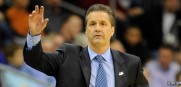 John_Calipari_Kentucky_2011_Icon_1