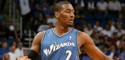 John_Wall_Wizards_2011_3