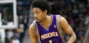 Josh_Childress_Suns_2011_2