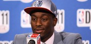 Kemba_Walker_NBADraft_2011_2