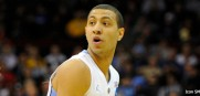 Kendall_Marshall_UNC_2011_Icon_1