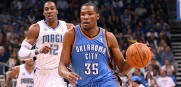 Kevin_Durant_Thunder_2011_5