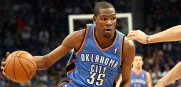 Kevin_Durant_Thunder_2011_7