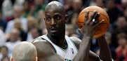 Kevin_Garnett_Celtics_2009_6