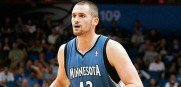 Kevin_Love_Timberwolves_2011_1