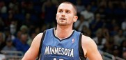 Kevin_Love_Timberwolves_2011_2