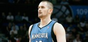 Kevin_Love_Timberwolves_2011_3