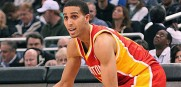 Kevin_Martin_Rockets_2011_1