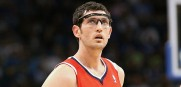 Kirk_Hinrich_Hawks_2011_2