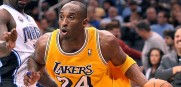 Kobe_Bryant_Lakers_2011_10