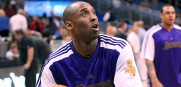 Kobe_Bryant_Lakers_2011_3