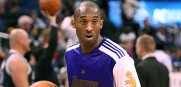 Kobe_Bryant_Lakers_2011_5