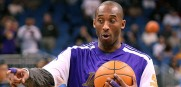 Kobe_Bryant_Lakers_2011_6