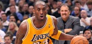Kobe_Bryant_Lakers_2011_7
