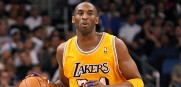 Kobe_Bryant_Lakers_2011_9