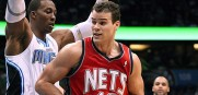 Kris_Humphries_Nets_2011_1