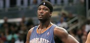 Kwame_Brown_Bobcats_2011_1