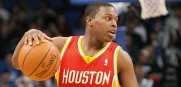 Kyle_Lowry_Rockets_2011_1