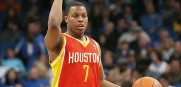Kyle_Lowry_Rockets_2011_2
