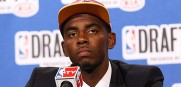 Kyrie_Irving_NBADraft_2011_1