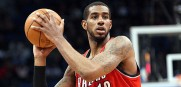 LaMarcus_Aldridge_Blazers_2011_6