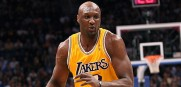 Lamar_Odom_Lakers_2011_1