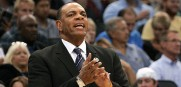 Lionel_Hollins_Grizzlies_2011_2