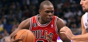 Luol_Deng_Bulls_2011_1