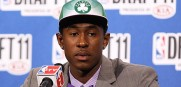 Marshon_Brooks_NBADraft_2011_2