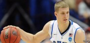Mason_Plumlee_Duke_2011_Icon_1