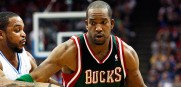 Michael_Redd_Bucks_2010_3