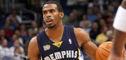 Mike_Conley_Grizzlies_2011_1