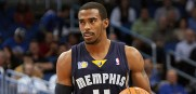 Mike_Conley_Grizzlies_2011_2