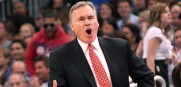 Mike_DAntoni_Knicks_2011_1