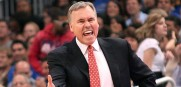Mike_DAntoni_Knicks_2011_2