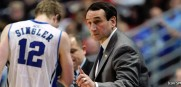 Mike_Krzyzewski_Duke_2011_ICON_1