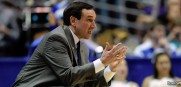 Mike_Krzyzewski_Duke_2011_ICON_2