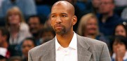 Monty_Williams_Hornets_2011_1