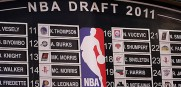 NBA_Draft_Board_2011_1