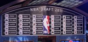 NBA_Draft_Board_2011_2