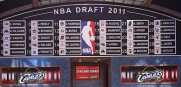 NBA_Draft_Board_2011_3